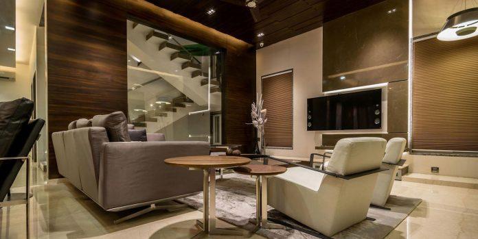 7500-square-foot-modern-wall-house-skywardinc-architects-05