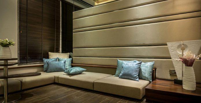 7500-square-foot-modern-wall-house-skywardinc-architects-11