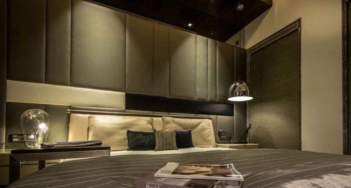 7500-square-foot-modern-wall-house-skywardinc-architects-14