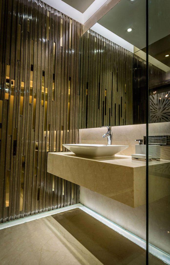 7500-square-foot-modern-wall-house-skywardinc-architects-31