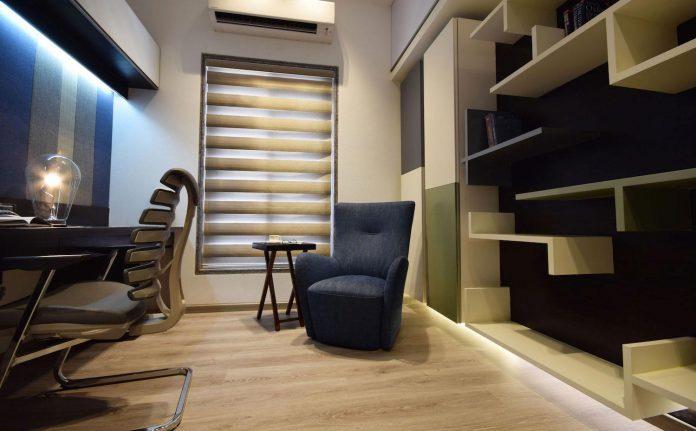 7500-square-foot-modern-wall-house-skywardinc-architects-32