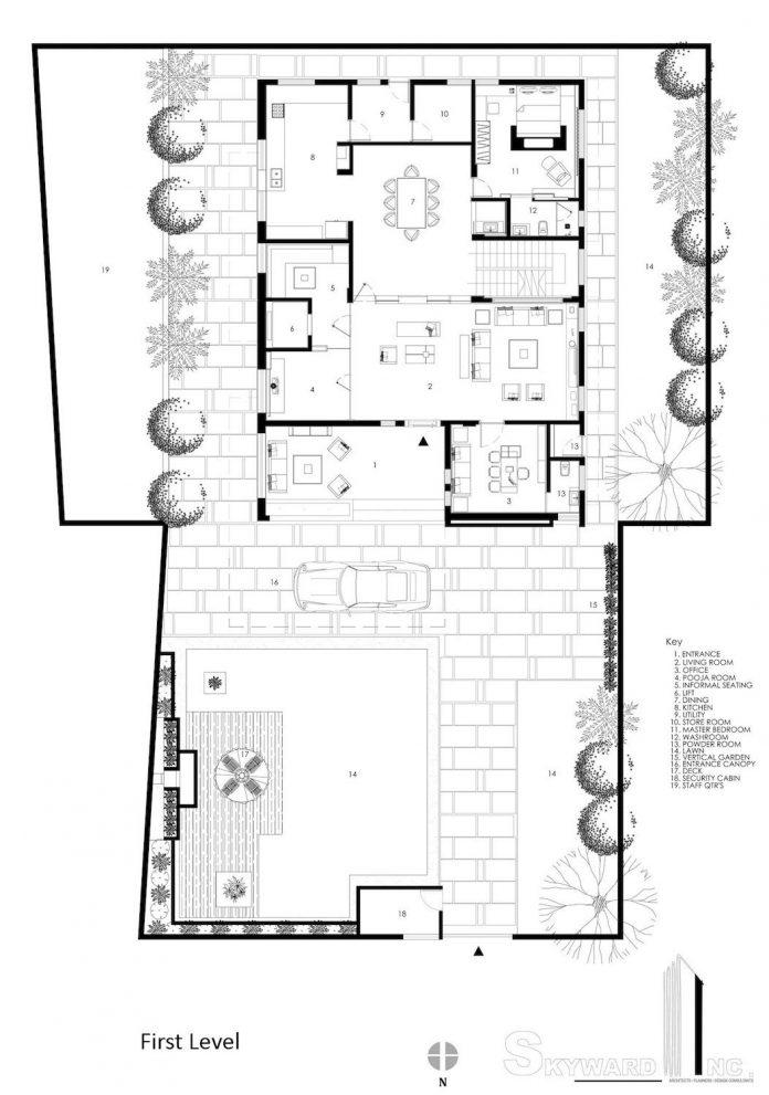 7500-square-foot-modern-wall-house-skywardinc-architects-37