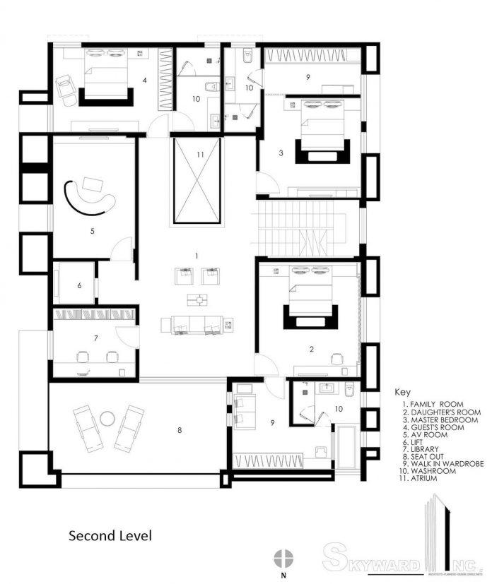 7500-square-foot-modern-wall-house-skywardinc-architects-38
