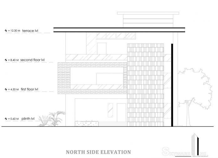 7500-square-foot-modern-wall-house-skywardinc-architects-40
