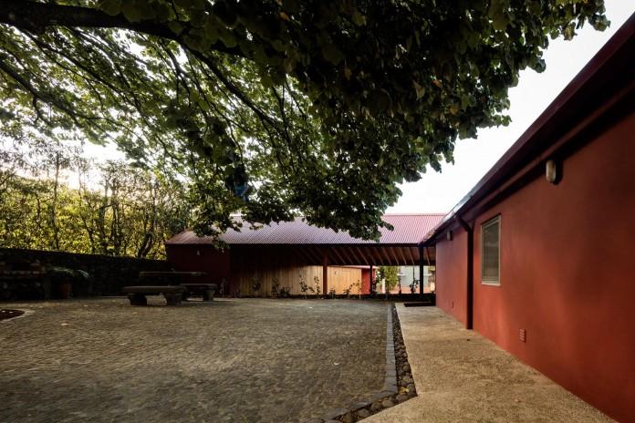 Quinta-da-Tilia-03