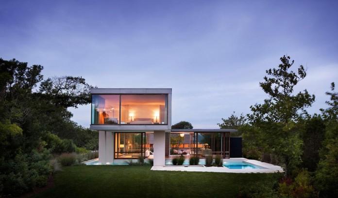 Steven-Harris-Architects-design-the-modern-The-Surfside-Residence-in-East-Hampton-03