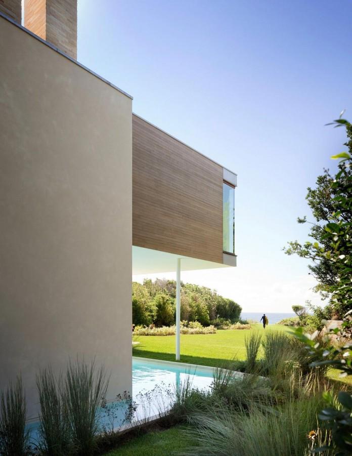Steven-Harris-Architects-design-the-modern-The-Surfside-Residence-in-East-Hampton-04