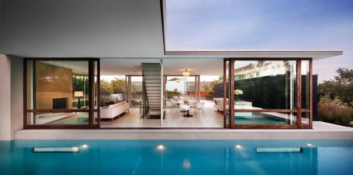 Steven-Harris-Architects-design-the-modern-The-Surfside-Residence-in-East-Hampton-06