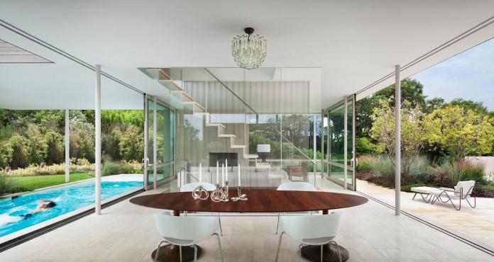 Steven-Harris-Architects-design-the-modern-The-Surfside-Residence-in-East-Hampton-10