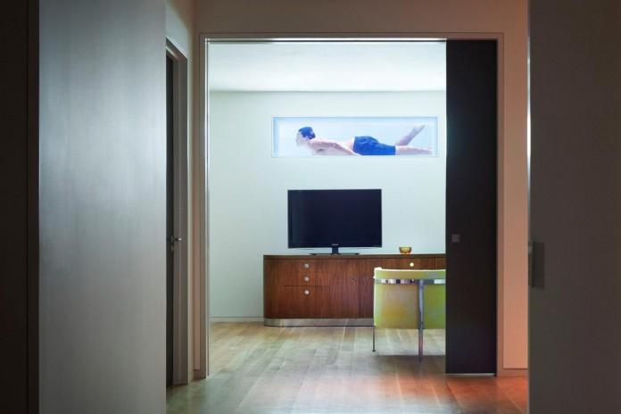 Steven-Harris-Architects-design-the-modern-The-Surfside-Residence-in-East-Hampton-11
