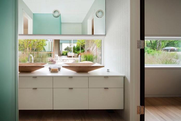 Steven-Harris-Architects-design-the-modern-The-Surfside-Residence-in-East-Hampton-12
