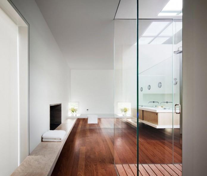 Steven-Harris-Architects-design-the-modern-The-Surfside-Residence-in-East-Hampton-15