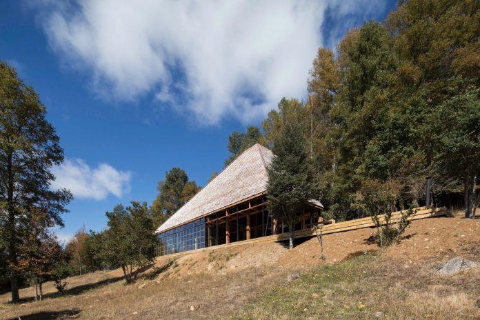 abestudio-design-barbecue-house-lago-panguipulli-01
