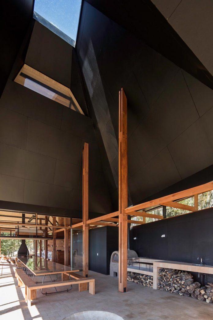 abestudio-design-barbecue-house-lago-panguipulli-02