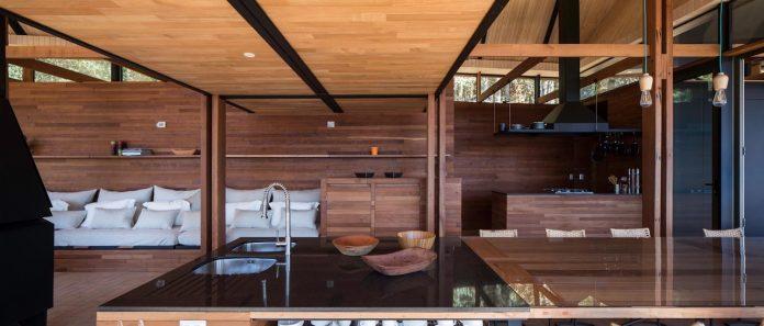 abestudio-design-barbecue-house-lago-panguipulli-03