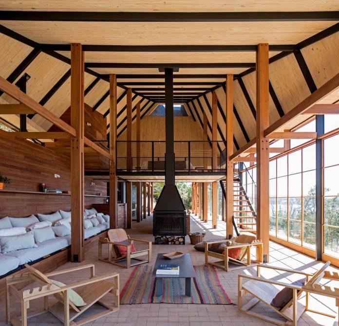 abestudio-design-barbecue-house-lago-panguipulli-04
