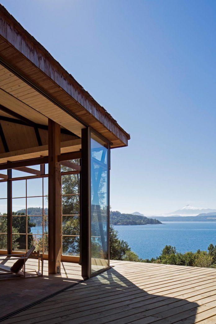 abestudio-design-barbecue-house-lago-panguipulli-05