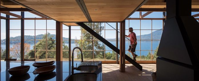 abestudio-design-barbecue-house-lago-panguipulli-06