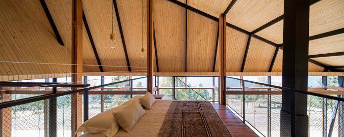 abestudio-design-barbecue-house-lago-panguipulli-07