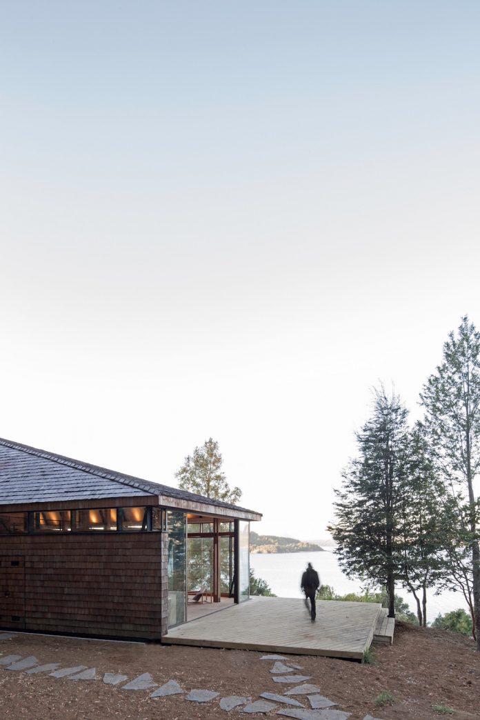abestudio-design-barbecue-house-lago-panguipulli-08