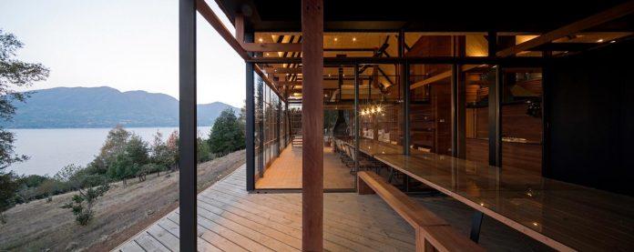 abestudio-design-barbecue-house-lago-panguipulli-09