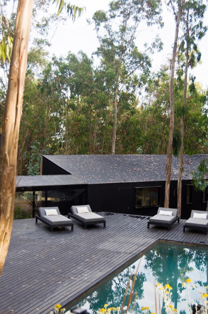 alfredo-comandari-design-aguas-claras-house-located-midst-eucalyptus-forestp-05