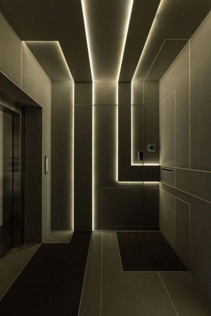 apical-reform-design-futuristic-1102-penthouse-ahmedabad-india-01