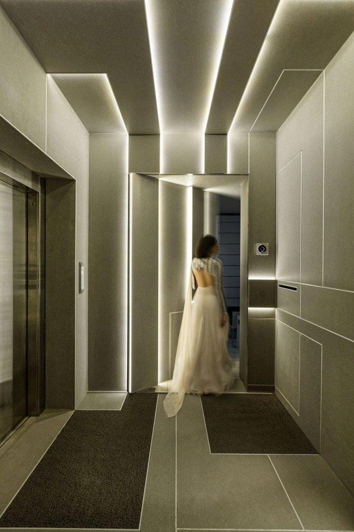 apical-reform-design-futuristic-1102-penthouse-ahmedabad-india-02