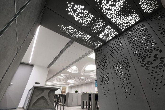 apical-reform-design-futuristic-1102-penthouse-ahmedabad-india-03