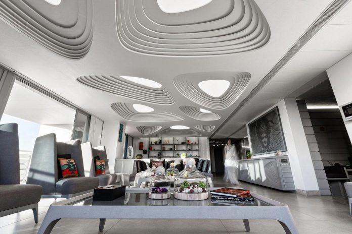 apical-reform-design-futuristic-1102-penthouse-ahmedabad-india-04