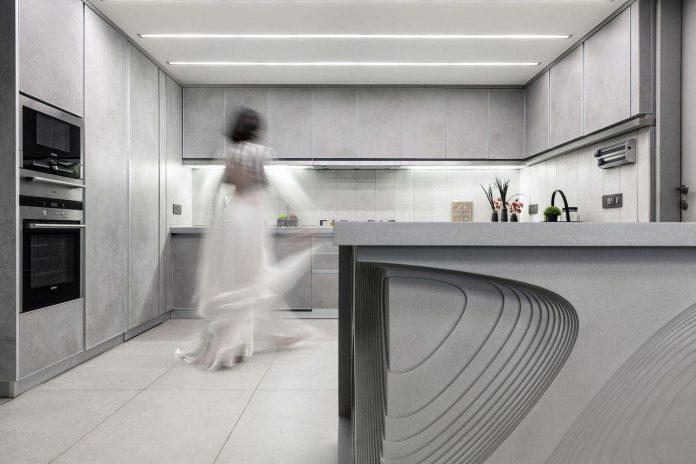 apical-reform-design-futuristic-1102-penthouse-ahmedabad-india-05
