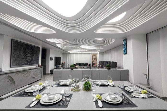 apical-reform-design-futuristic-1102-penthouse-ahmedabad-india-07