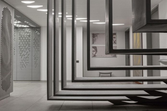 apical-reform-design-futuristic-1102-penthouse-ahmedabad-india-08