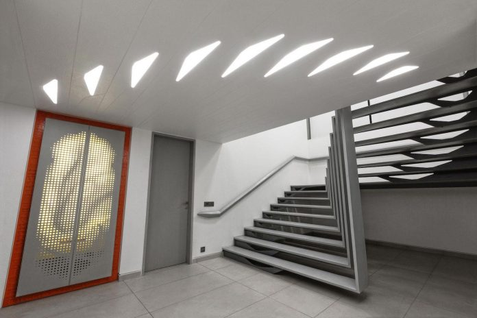 apical-reform-design-futuristic-1102-penthouse-ahmedabad-india-09