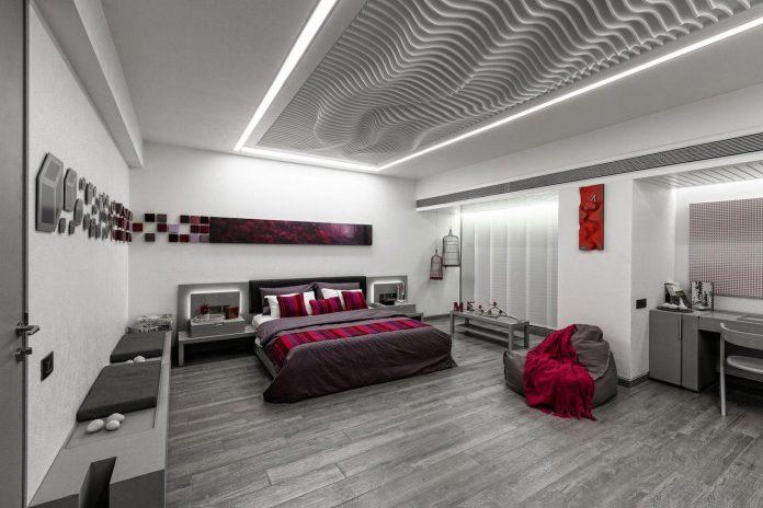 apical-reform-design-futuristic-1102-penthouse-ahmedabad-india-11