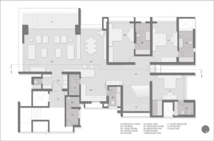 apical-reform-design-futuristic-1102-penthouse-ahmedabad-india-13