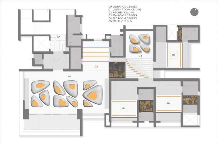 apical-reform-design-futuristic-1102-penthouse-ahmedabad-india-14