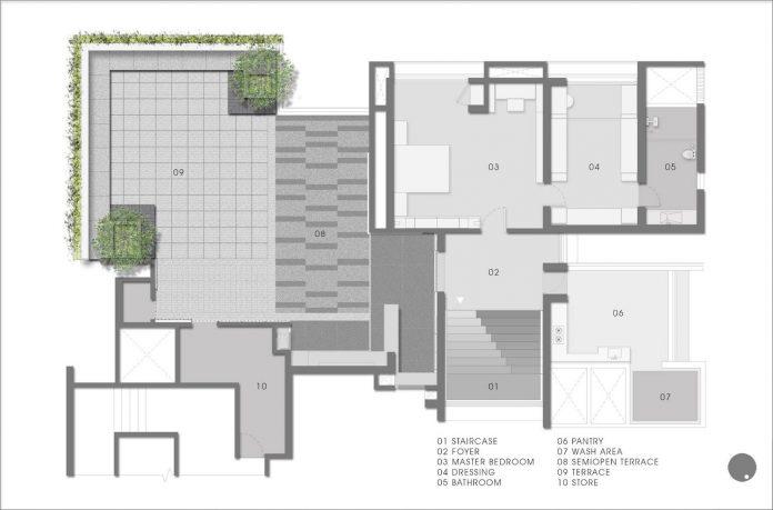 apical-reform-design-futuristic-1102-penthouse-ahmedabad-india-15