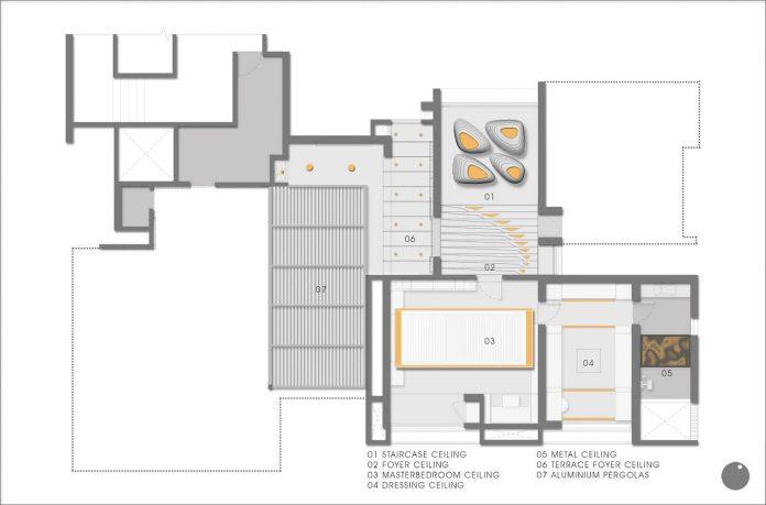 apical-reform-design-futuristic-1102-penthouse-ahmedabad-india-16