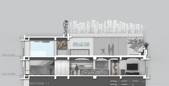apical-reform-design-futuristic-1102-penthouse-ahmedabad-india-17