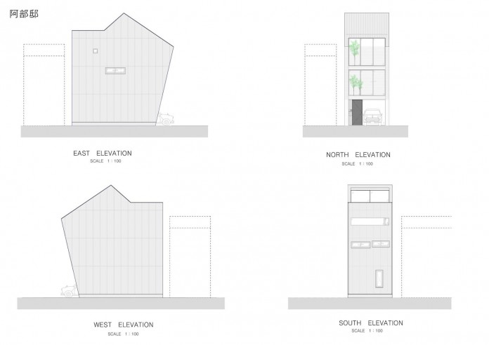apollo-architects-design-nest-small-steel-frame-structure-three-level-house-13