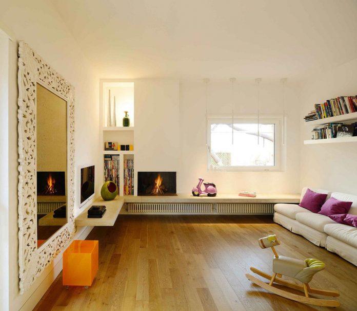 arabella-rocca-design-casa-mia-union-two-separate-apartments-01