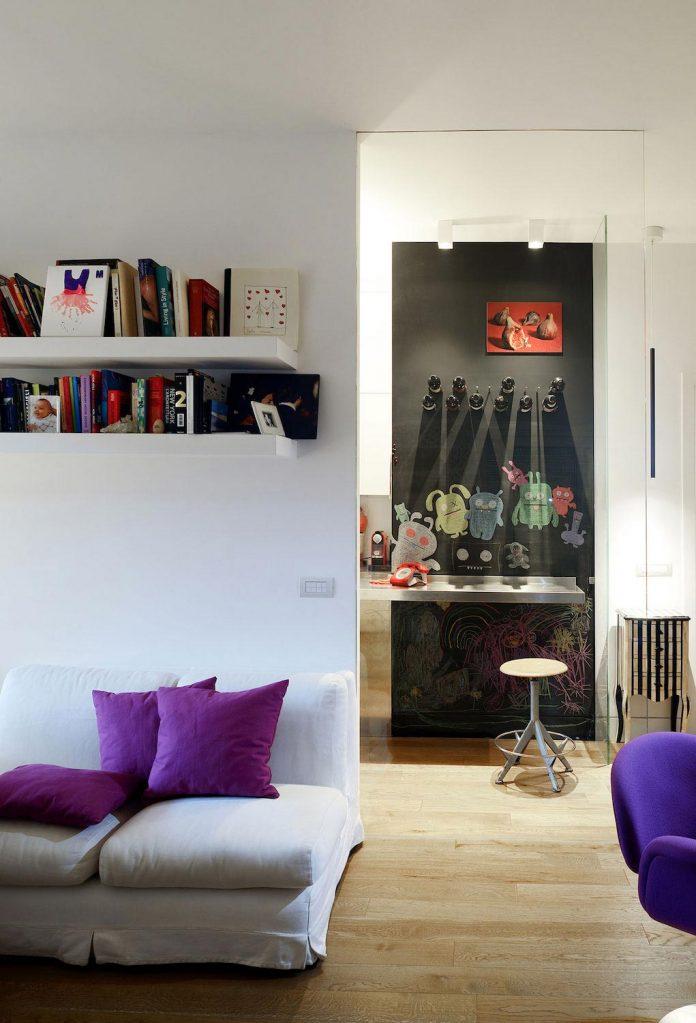 arabella-rocca-design-casa-mia-union-two-separate-apartments-02