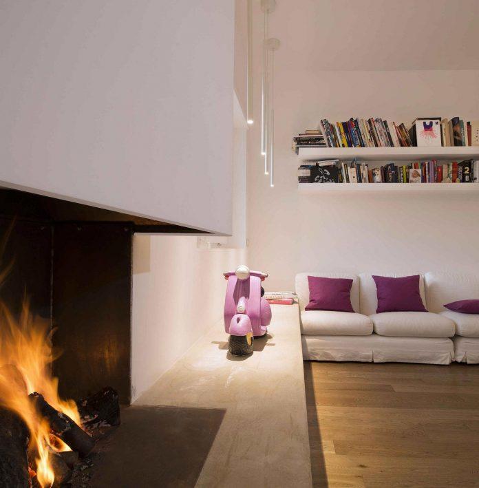 arabella-rocca-design-casa-mia-union-two-separate-apartments-03