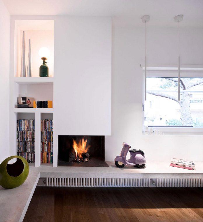 arabella-rocca-design-casa-mia-union-two-separate-apartments-04
