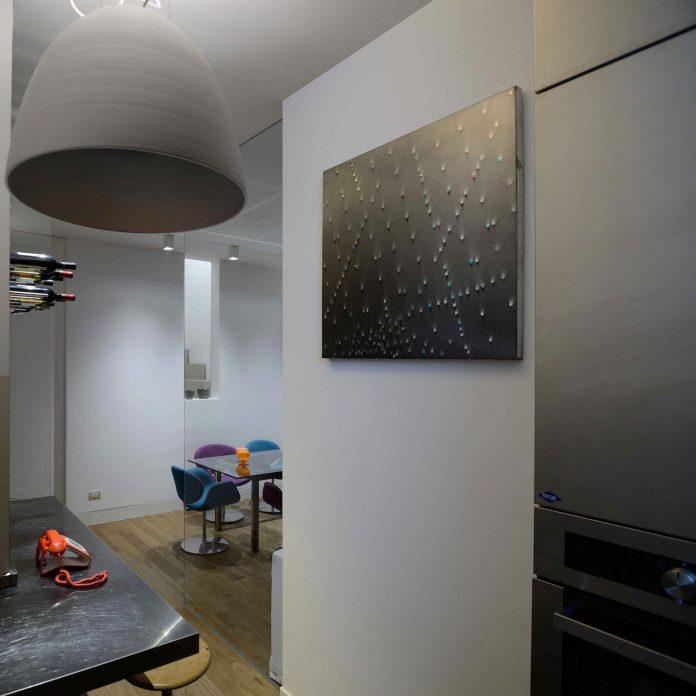 arabella-rocca-design-casa-mia-union-two-separate-apartments-05