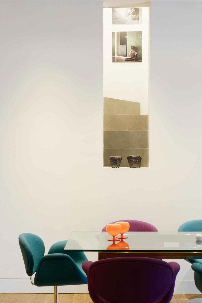 arabella-rocca-design-casa-mia-union-two-separate-apartments-07