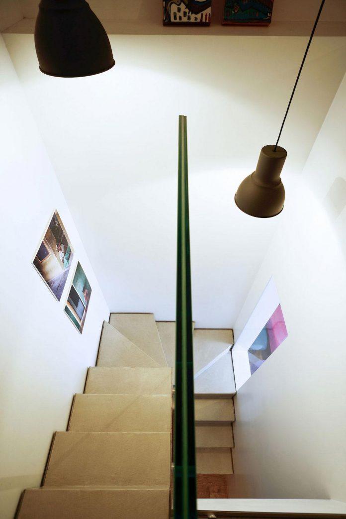 arabella-rocca-design-casa-mia-union-two-separate-apartments-08