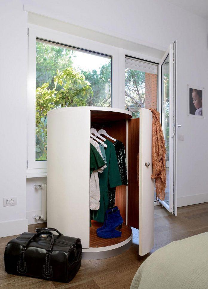 arabella-rocca-design-casa-mia-union-two-separate-apartments-09