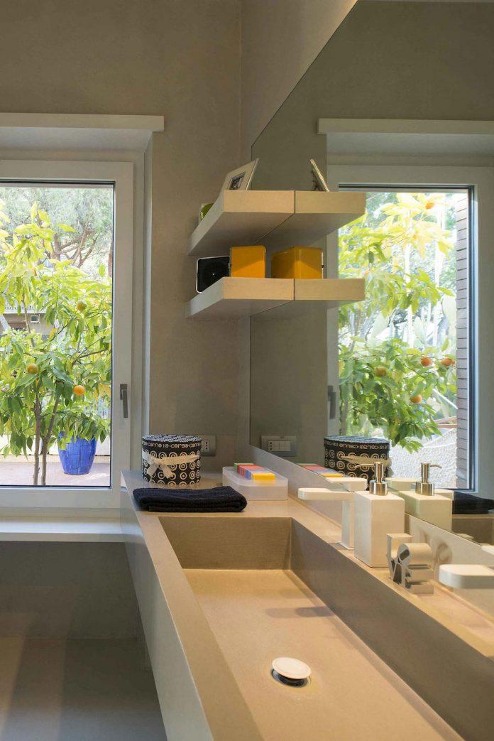 arabella-rocca-design-casa-mia-union-two-separate-apartments-10